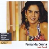 Fernanda Cunha - Amanheceu