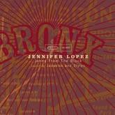 Jenny from the Block (feat. Jadakiss & Styles P.) - EP
