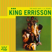 King Errisson - Well, Have a Nice Day