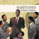 Sunday Kind of Love - The Harptones