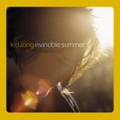 k.d. lang - Summerfling