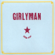 Speechless - Girlyman
