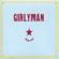 Speechless - Girlyman