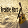 The Fool's Part - Freddie Hart