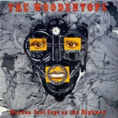 The Woodentops - Stop This Car