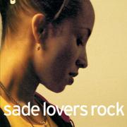 Lovers Rock - Sade - Sade