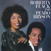 Peabo Bryson - When Will I Learn