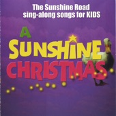 KC and the Sunshine Band - Carol of the Bells