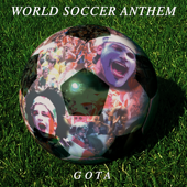 WORLD FOOTBALL ANTHEM