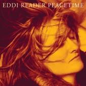 Eddi Reader - Leezie Lindsay