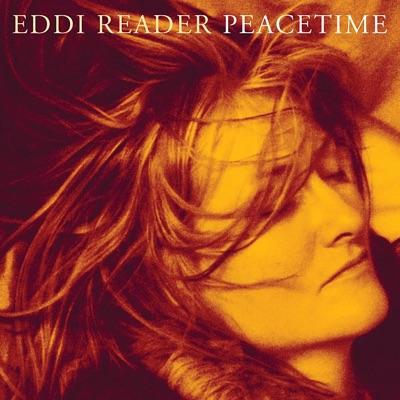 Peacetime - Eddi Reader