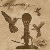 Stepsonday - High 5