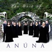 The Best Of Anuna-Anúna