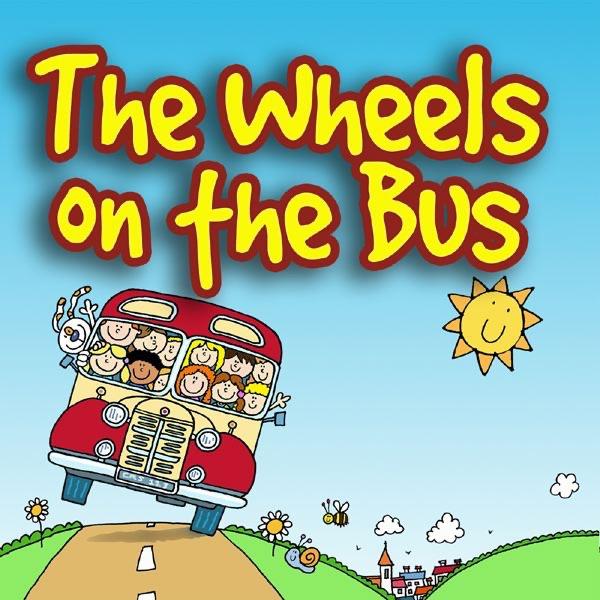 Wheels On a Bus