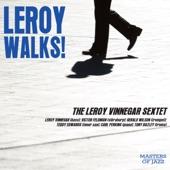 Leroy Vinnegar Sextet - Walk On
