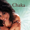 Chaka Khan - I Feel for You kunstwerk