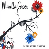 Manilla Green - Lady of the Scene