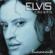 Suavemente - Elvis Crespo