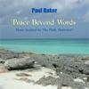 Peace Beyond Words