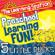 5 Little Ducks - The Learning Station