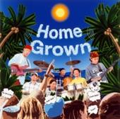 Circle 7 - Dare (Home Grown)