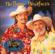 The Bellamy Brothers - The Reggae Cowboys