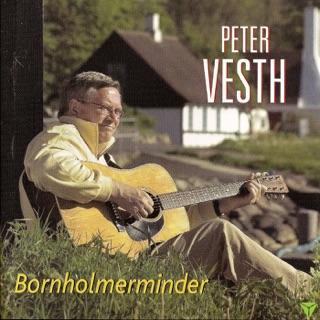 Best Companions by Peter Vesth & Julie Burton on Apple Music