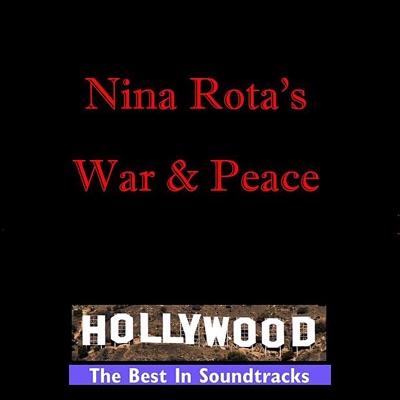 War & Peace - Nino Rota
