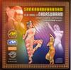 T.E. Palaniswamy & Party - Sankarabharanam - Film Songs In Nadaswaram artwork
