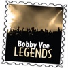 Bobby Vee: Legends