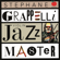 Soft Winds - Stephane Grappelli