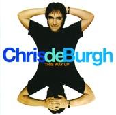 Chris De Burgh - Oh My Brave Hearts