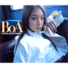 Listen to My Heart - BoA