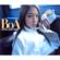 BoA Every Heart - Minnano Kimochi - BoA