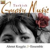 Ahmet Kusgoz - Babam - Saba Oyun Havasi