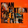On My Mind (Live At Capitol Records Studio A - 2009) - Brian Culbertson