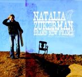 Natalia Zukerman - Early Bird