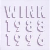 WINK - Samishii Nettaigyo