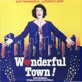 Wonderful Town - Original London Cast - Swing!