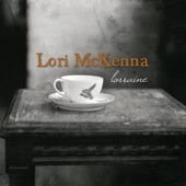 Lori McKenna - The Luxury of Knowing