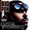 Big Punisher - Still Not a Player (feat. Joe) artwork