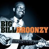 Big Bill Broonzy - Glory of Love