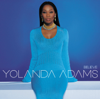 Yolanda Adams - I'm Gonna Be Ready artwork
