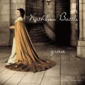 Kathleen Battle;Robert Sadin - Ave Maria