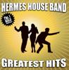 Hermes House Band - Country Roads bild