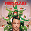 Fred Claus (Music from the Motion Picture) - Various Artists