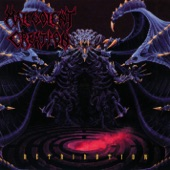 Malevolent Creation - Systematic Execution
