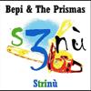 Bepi & The Prismas - Falco Saoldèl artwork