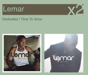 Lemar - Feels Right