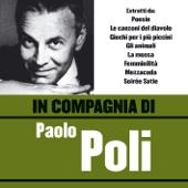 In compagnia di Paolo Poli
